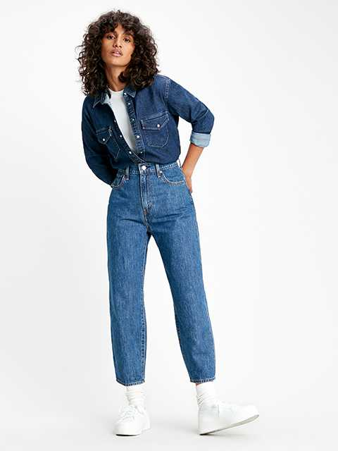 BalloonJEans Product 1