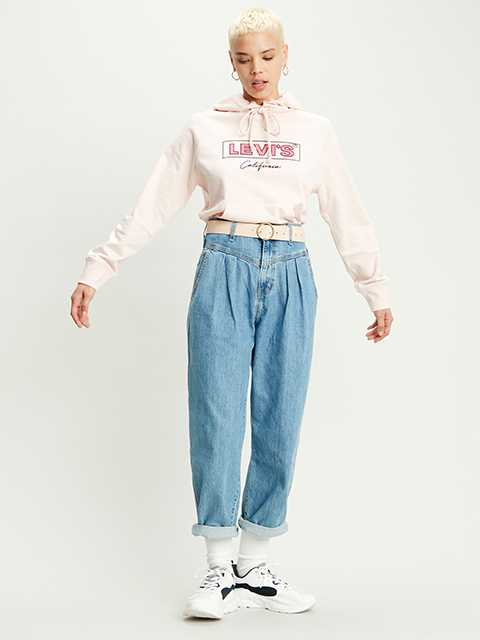 BalloonJEans Product 4