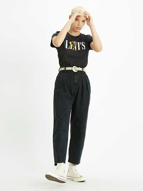 BalloonJEans Product 5