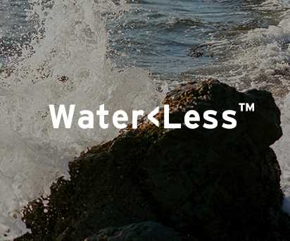 waterlles