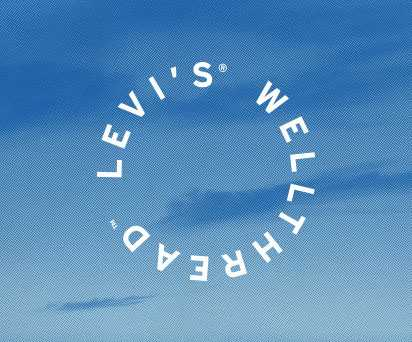 Wellthread