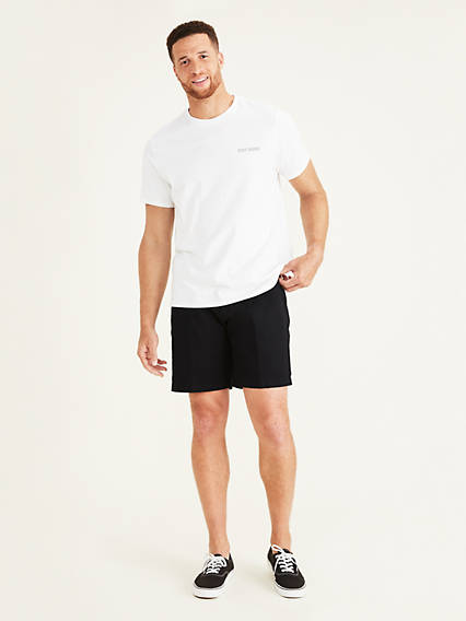 Men's Big & Tall Ultimate Shorts