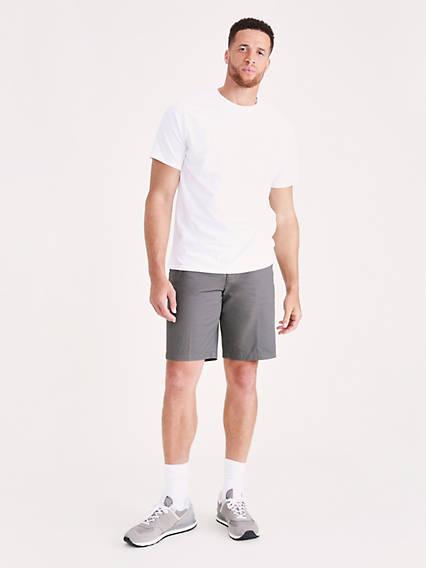 Men's Big & Tall Ultimate Shorts