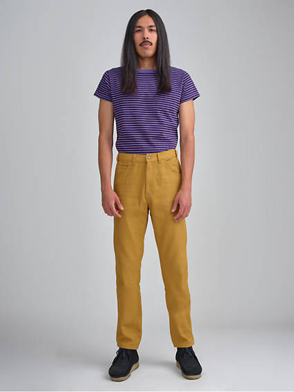Levi's® Vintage Clothing 1960's Spike Pants