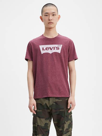 Levi's® Logo Tee Shirt