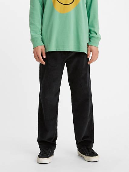 Skate Highland Pants