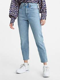 Shop All Clothes For Women Online Levi S Us