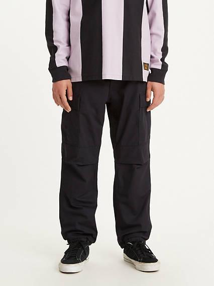 Skate Cargo Pants