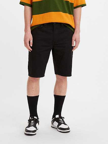 541™ Athletic Taper 11 in. Mens Shorts