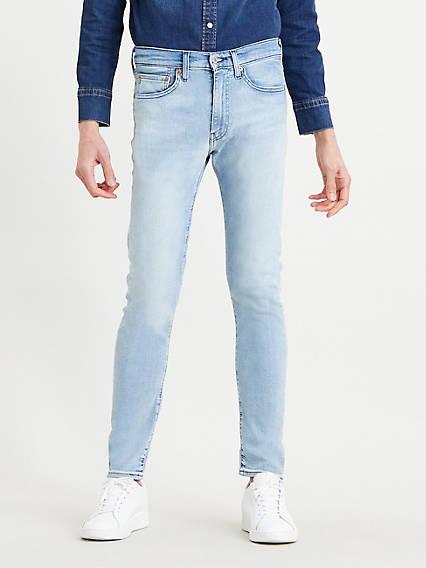 519™ Extreme Skinny Jeans - Flex