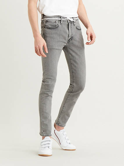 519™ Extreme Skinny Jeans