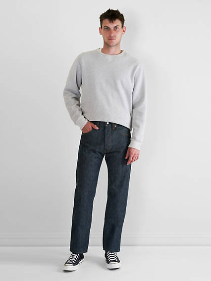 Levi's® Vintage Clothing 1971 Golden Ticket 501® Jeans