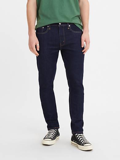 512™ Slim Taper Fit Men's Jeans