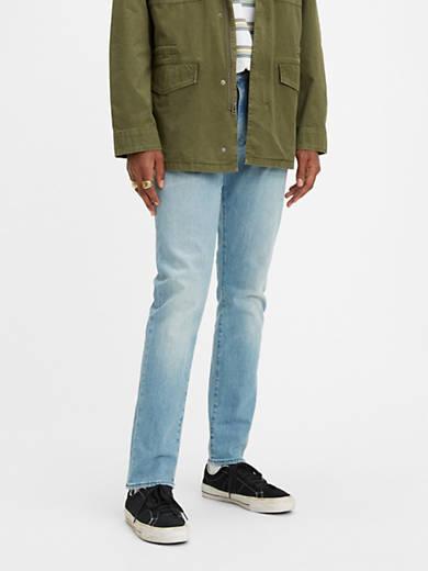 512™ Slim Taper Fit Levi's® Flex Men's Jeans