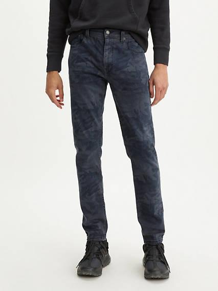 512® Slim Taper Fit Men's Jeans