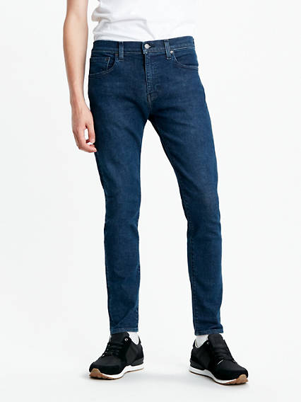 512™ Slim Taper Jeans - Flex