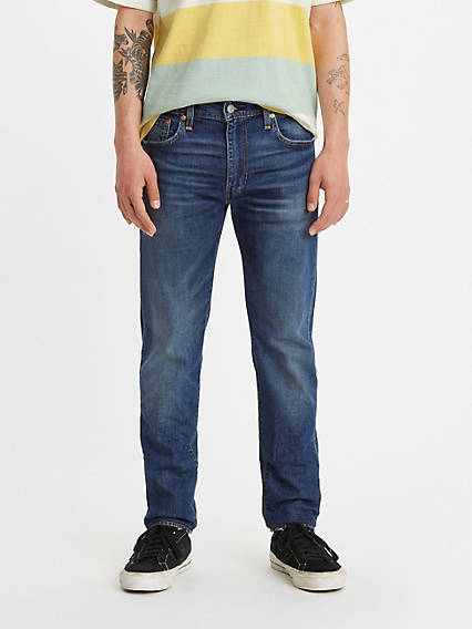 512™ Slim Taper Fit Levi's® Flex  Men's Jeans