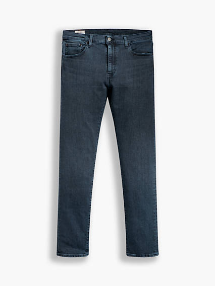 512™ Slim Taper