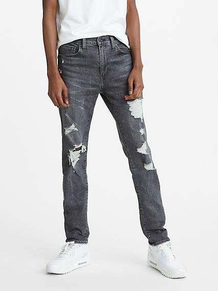 512™ Slim Taper Men's Jeans