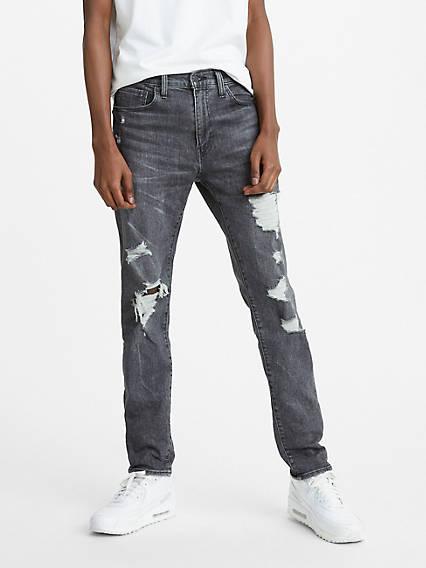 512™ Slim Taper Men's Jeans