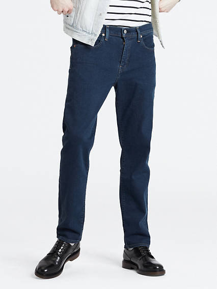 502™ Regular Taper Jeans - Flex
