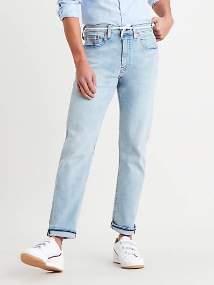 502™ Taper Jeans - Flex