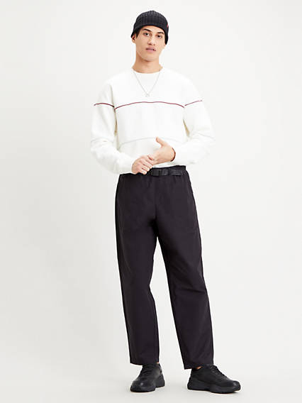 Stay Loose Climber Pants