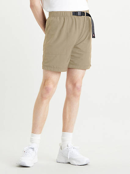 Climber 6.75 in. Mens Shorts