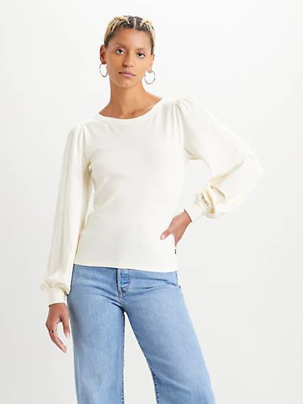 Sunny Tee Shirt