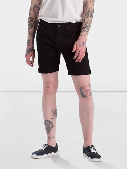 502 Taper Shorts