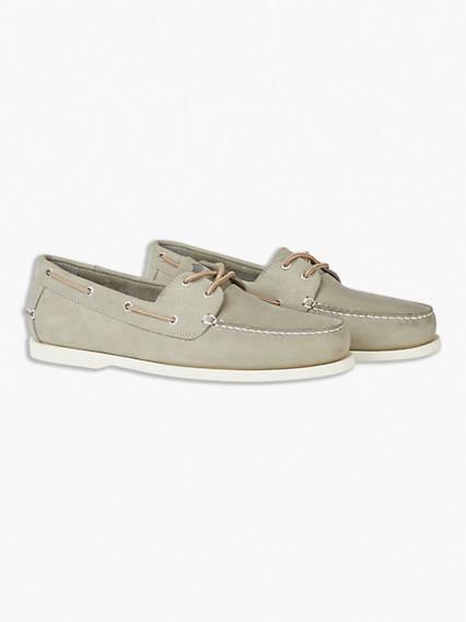 Rio Boat Shoe