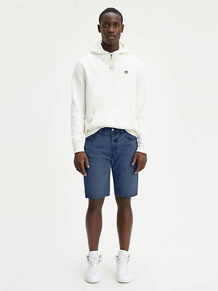 Levi's 501® Original Shorts