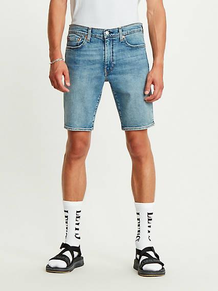 511™ Slim Shorts