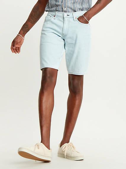 511™ Slim Short