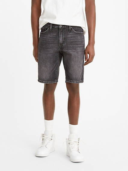 511™ Slim Fit Medium 10 in. Mens Shorts