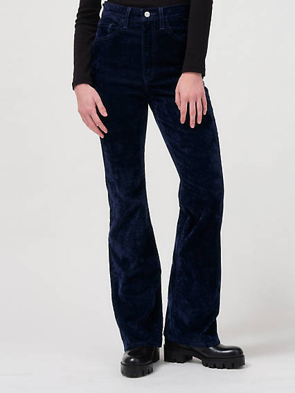 Ribcage Bootcut Women's Jeans
