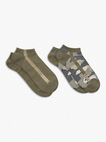 Socks Low Cut Sportwear Logo