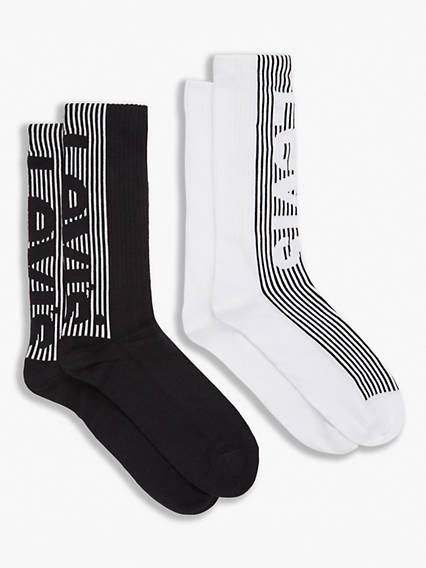 Socks Regular Cut