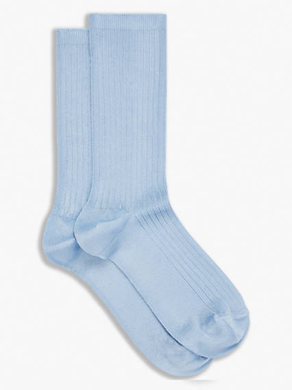Levi's Socks Viscose