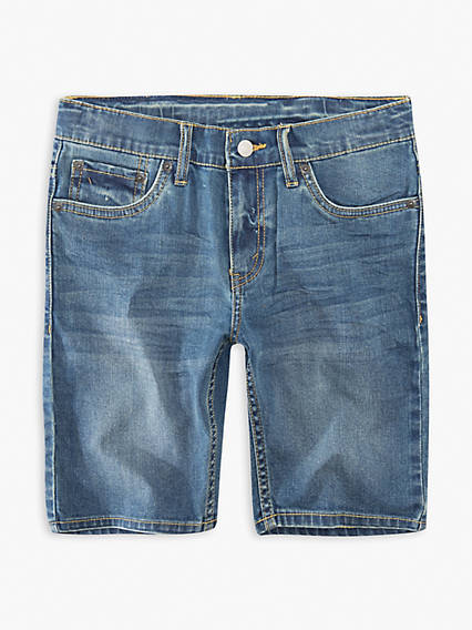 Big Boys 8-20 502™ Shorts