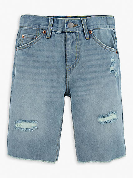 Big Boys 8-20 511™ Unbasic Shorts