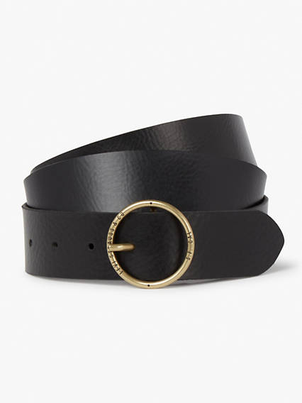 Athena Belt (Plus Size)