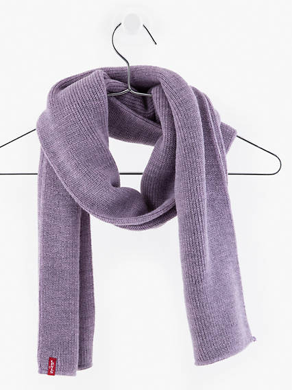 Lofty Scarf