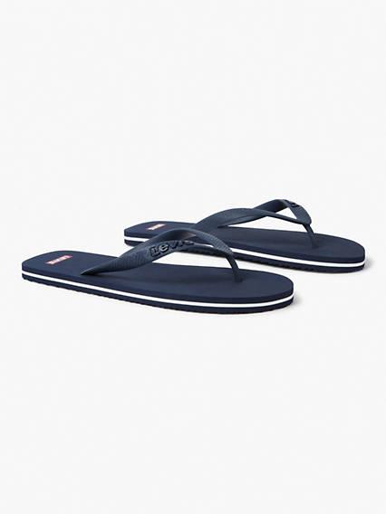 Dixon 2.0 Flip Flop