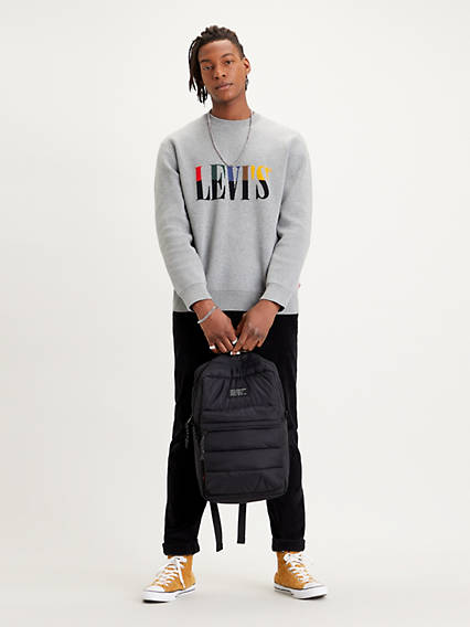 Sac L Levi'sMD - Version douillette