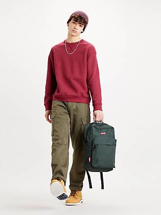 Levis L-pack