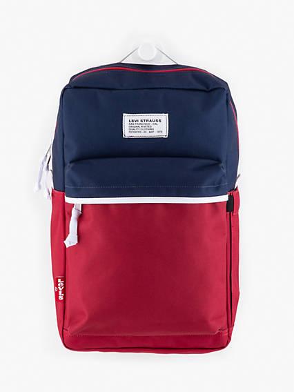 Levi's L-Pack