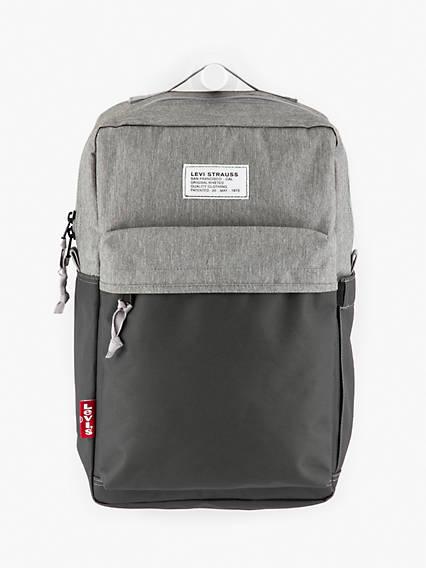 Levi's® L Pack 2.0
