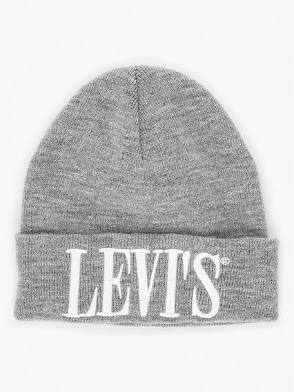 Levi's Beanie