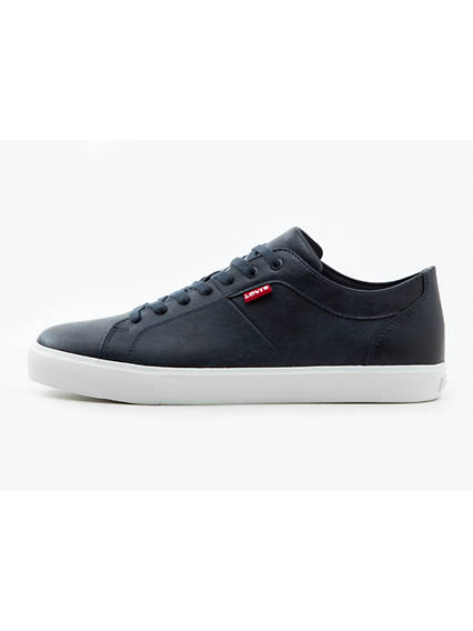 Vernon Shoe